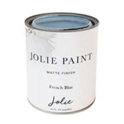 Jolie Paint French Blue