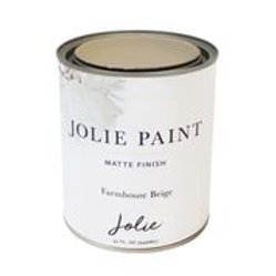Jolie Paint Farmhouse Beige