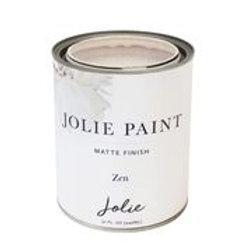 Jolie Paint Zen