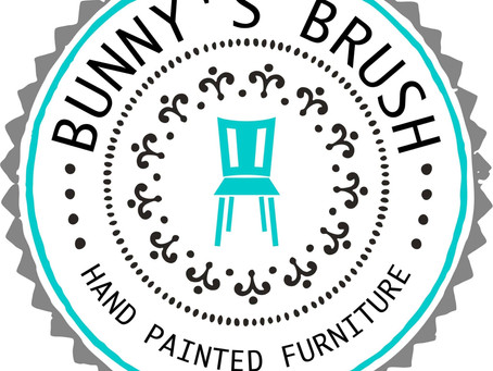 Adult Education at Bunny's Brush