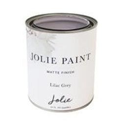 Jolie Paint Lilac Grey