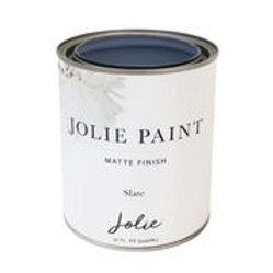 Jolie Paint Slate