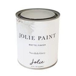 Jolie Paint Swedish Grey