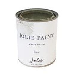 Jolie Paint Sage