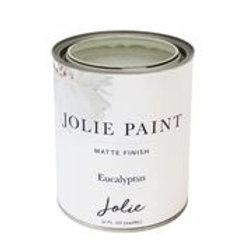 Jolie Paint Eucalyptus