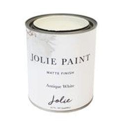 Jolie Paint Antique White