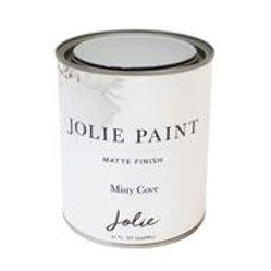 Jolie Paint Misty Cove