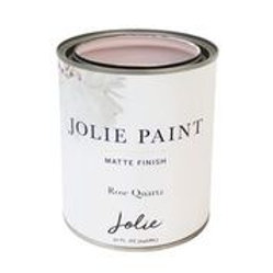 Jolie Paint Rose Quartz