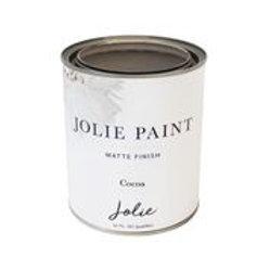 Jolie Paint Cocoa