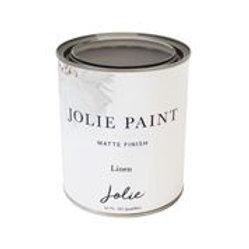 Jolie Paint Linen