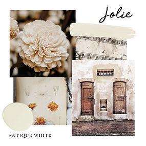 antique white.jpg
