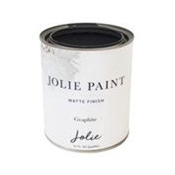 Jolie Paint Graphite