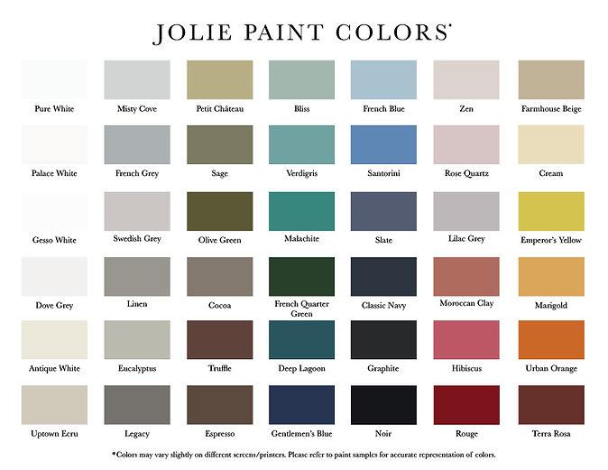 joliepaint_color layout.jpg
