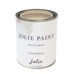 Jolie Paint Uptown Ecru