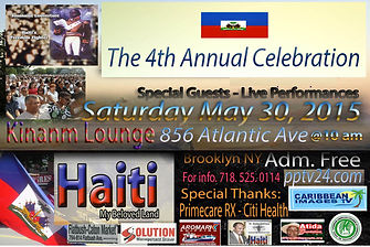 2015 haitian flag Flyer copy.jpg