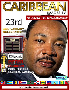 2019 MLK book cover copy.jpg