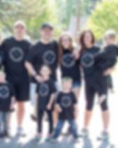 2017 Black Shirt.jpg