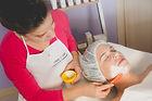 טיפול פנים כפר סבא הירוקה