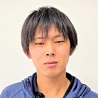 IMG_1315-(拓磨).png