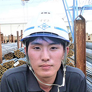 P1090085(鈴木).png