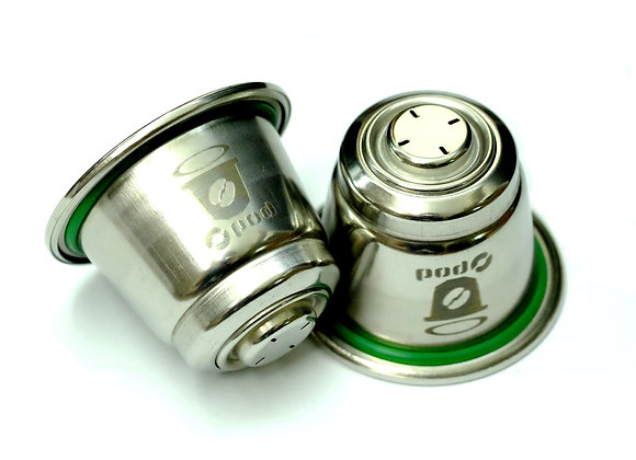 Opod Capsule (a box of 1 capsule)