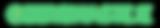 zw_logo_1_green.png