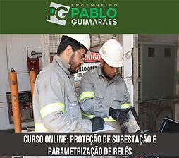 PROJETO_DE_PROTEÇÃO_ONLINE_edited.jpg