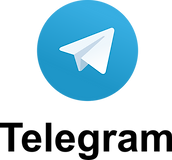 TELEGRAM ENGENHARIA
