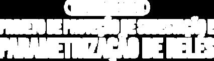 Logo do Curso 2 (1).png