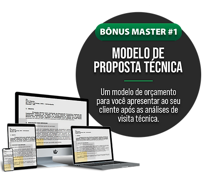 Bônus Master 1 (1).png