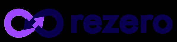 rezero_landscape.png