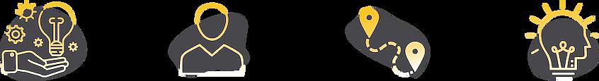 2. DESIGN 2.png