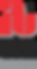 thumbnail_Logo IAB.png