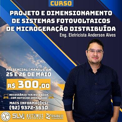 CURSO DE ENERGIA SOLAR MANAUS.jpeg