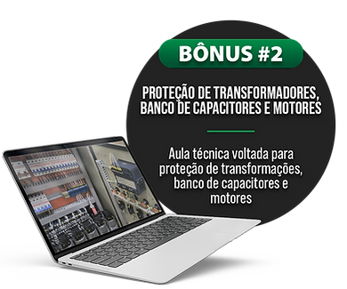 Bônus 2 (1).png