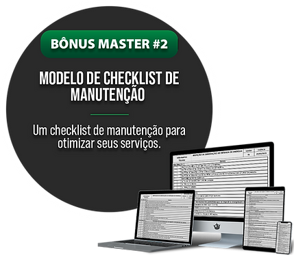 Bônus_Master_2.png