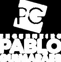 logo_PABLO_GUIMARÃES_-_Engenheiro_04.png