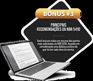 Bônus 3 (1).png