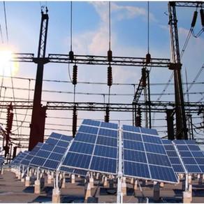 SUBESTAÇÃO DE ENERGIA: TUDO SOBRE PROJETO, INSTALAÇÃO E MANUTENÇÃO.