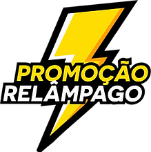promoção relampago.png