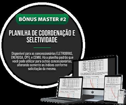 Bônus Master 2 (1).png
