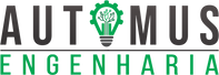 automs logo.png