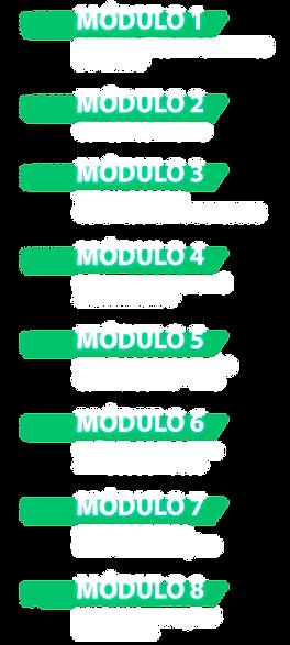 Módulos - Grupo 1 (1).png