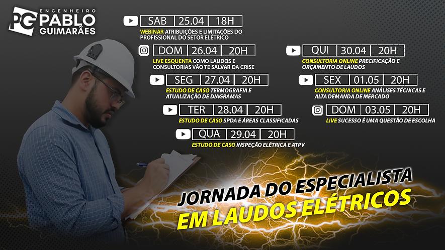 Jornada_do_Especialista_em_Laudos_Elétr