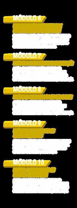 Grupo_de_Módulos_2.png