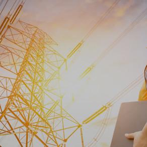 As principais áreas de atuação para quem estudou Engenharia Elétrica