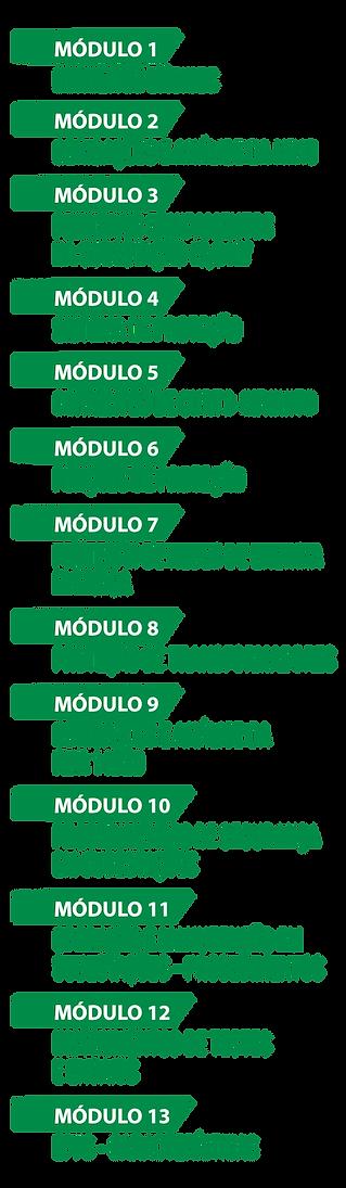 Grupo_de_Módulos_1.png