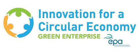EPA Green Enterprise