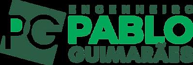logo_PABLO_GUIMARÃES_-_Engenheiro_05.png