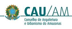 CAU-AM-logovetor-03.jpg